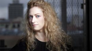 Picture of quotation author Jane McGonigal
