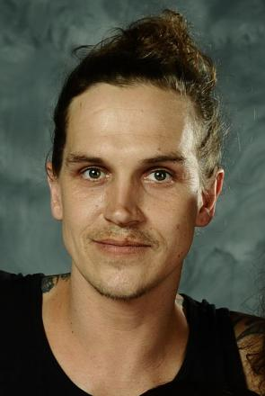 Picture of quotation author Jason Mewes