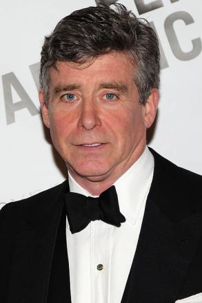 Picture of quotation author Jay McInerney