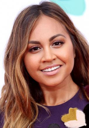Picture of quotation author Jessica Mauboy