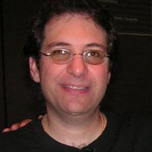 Picture of quotation author Kevin Mitnick