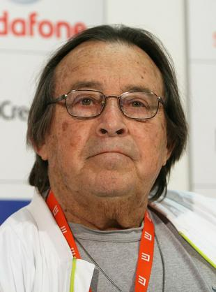 Picture of quotation author Paul Mazursky