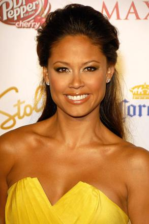 Picture of quotation author Vanessa Minnillo
