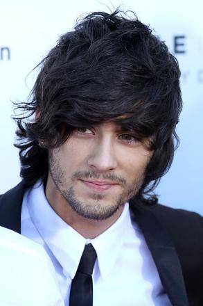 Picture of quotation author Zayn Malik