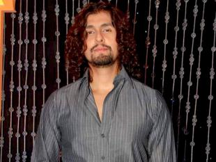 Picture of quotation author Sonu Nigam
