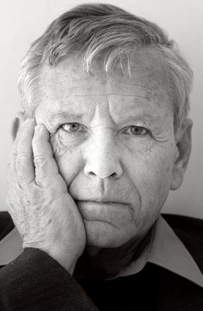 Picture of quotation author Amos Oz