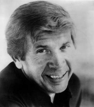 Picture of quotation author Buck Owens