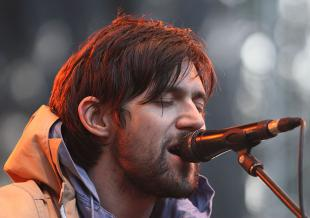 Picture of quotation author Conor Oberst