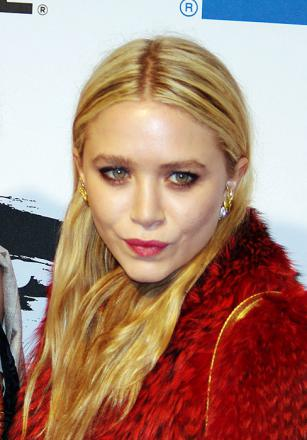 Picture of quotation author Mary-Kate Olsen