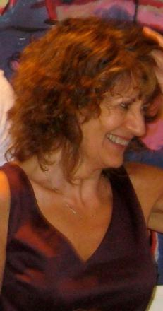 Picture of quotation author Susie Orbach