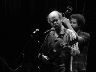 Picture of quotation author Will Oldham