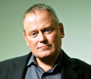 Picture of quotation author Bob Parsons