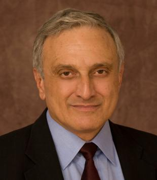 Picture of quotation author Carl Paladino