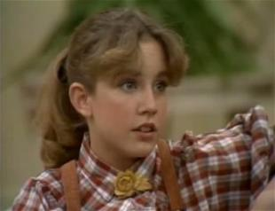 Picture of quotation author Dana Plato