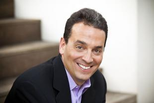 Picture of quotation author Daniel H. Pink