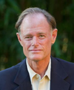 Picture of quotation author David Perlmutter