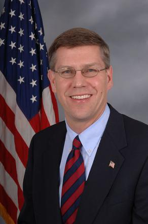 Picture of quotation author Erik Paulsen