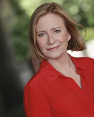 Picture of quotation author Eve Plumb