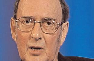 Picture of quotation author Harold Pinter