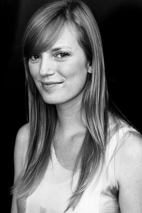 Picture of quotation author Sarah Polley