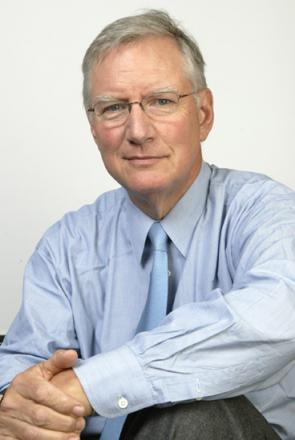 Picture of quotation author Tom Peters
