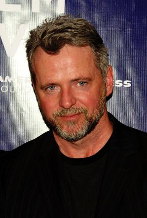 Picture of quotation author Aidan Quinn