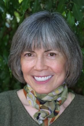 Picture of quotation author Anne Rice