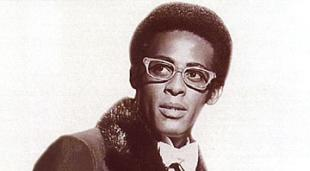 Picture of quotation author David Ruffin