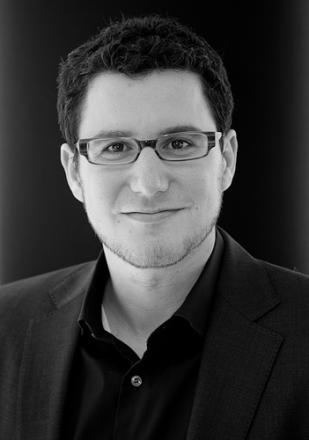 Picture of quotation author Eric Ries