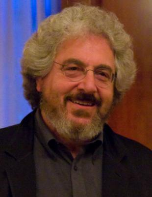 Picture of quotation author Harold Ramis