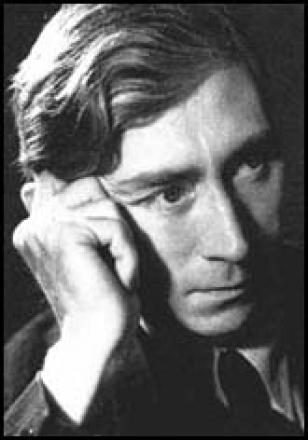 Picture of quotation author Herbert Read
