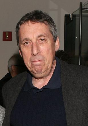 Picture of quotation author Ivan Reitman