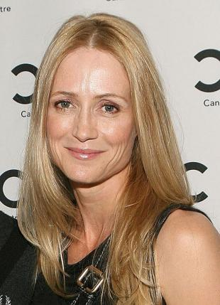 Picture of quotation author Kelly Rowan