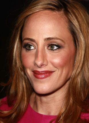 Picture of quotation author Kim Raver