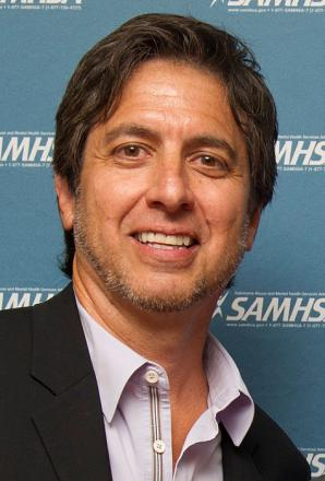 Picture of quotation author Ray Romano