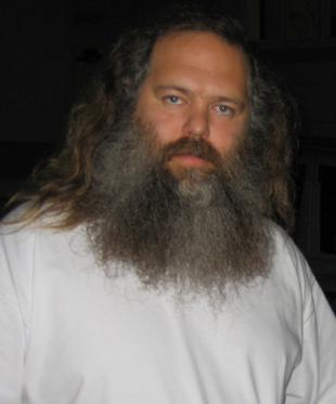 Picture of quotation author Rick Rubin