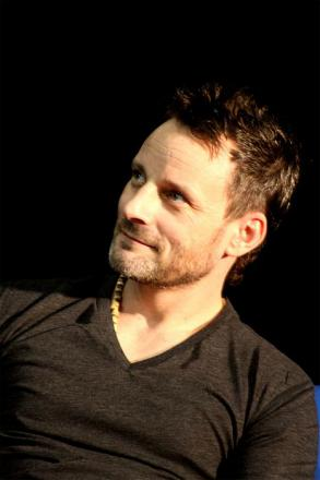 Picture of quotation author Ryan Robbins