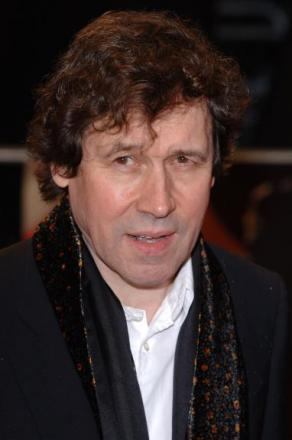 Picture of quotation author Stephen Rea