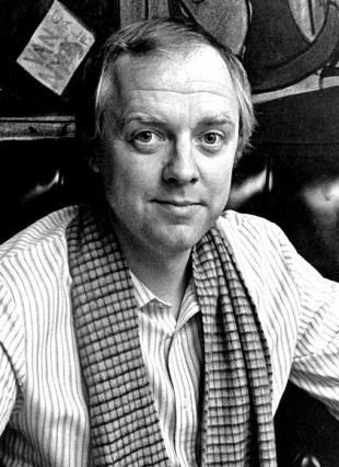 Picture of quotation author Tim Rice