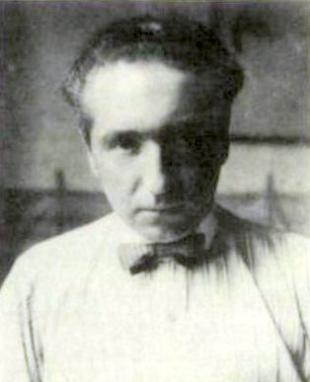 Picture of quotation author Wilhelm Reich