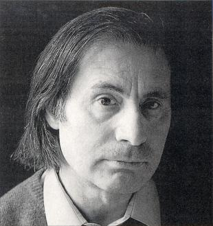 Picture of quotation author Alfred Schnittke