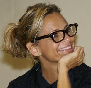 Picture of quotation author Amy Sedaris