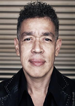 Picture of quotation author Andres Serrano