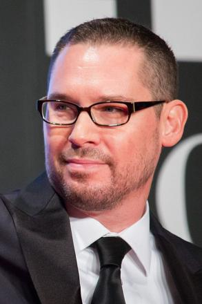 Picture of quotation author Bryan Singer