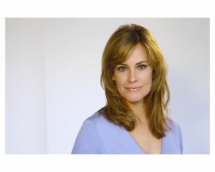 Picture of quotation author Catherine Mary Stewart
