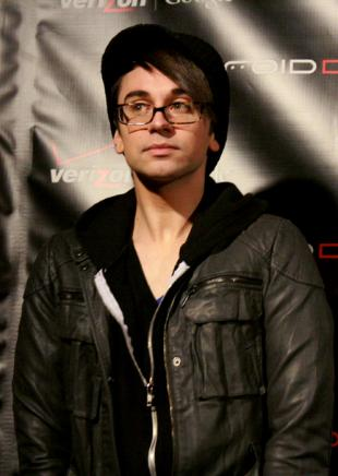Picture of quotation author Christian Siriano