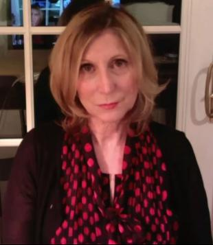 Picture of quotation author Christina Hoff Sommers