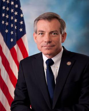 Picture of quotation author David Schweikert