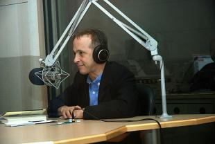 Picture of quotation author David Sedaris