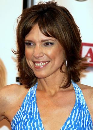 Picture of quotation author Hannah Storm